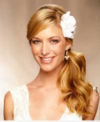 wedding hairstyles for n american long hair best romantic wedding
