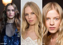 hair trends for spring and summer 2015 for 60year olds collection of spring summer 2015 hairstyle trends fashionisers