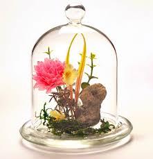 vase home decor 1pc creative decorative beautiful fashion table top crystal glass
