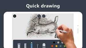 draw ing pad doodle paint art on the app store