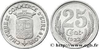 chambre de commerce de l eure chambre de commerce d eure loir 25 centimes fnc 338088 emergency