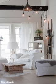 White Chairs For Living Room 179 Best Home White U0026 Wood Living Rooms Images On Pinterest