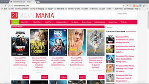 website film indonesia jadul 15 situs download film indonesia terlengkap dan terbaru 2018