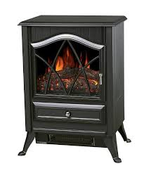 900w 1800w electric fireplace heater with flame fire effect burner