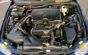 06 lexus is300 2001 lexus is 300 one year test review verdict motor trend
