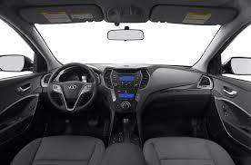 volvo xc60 2015 interior comparison hyundai santa fe sport 2015 vs volvo xc60 t6