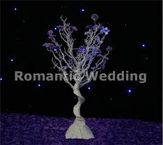Photo Tree Centerpiece by Compare Prices On Tree Centerpieces For Weddings Online Shopping