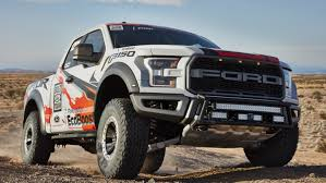 truck ford 2017 2017 ford f 150 raptor race truck review gallery top speed