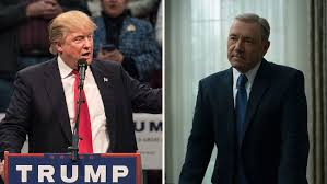 gop donald trump and kkk how u0027house of cards u0027 parallels the 2016