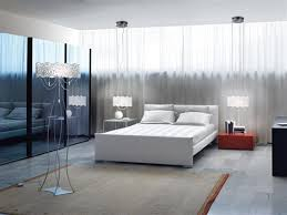 modern bedroom lighting ideas to take your room to the next level