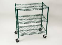 Commercial Wire Shelving by Commercial Wire Shelving Restaurant Wire Shelves Wire Racks Posts