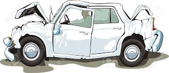 crashed car cliparts free download clip art free clip art on