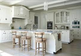 white dove kitchen cabinets home builders the cabinetry finished white dove ben moore kitchen