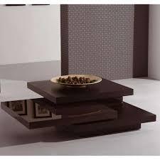 coffee table glamorous modern design coffee tables furniture