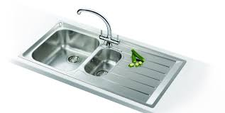 Brizo 63020lf Ss by Beauteous Franke Kitchen Sink Parts 2 Surprising Undermount
