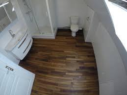 cuisiniste vernon salle de bains avec pose faience salle de bain vernon idees et photo