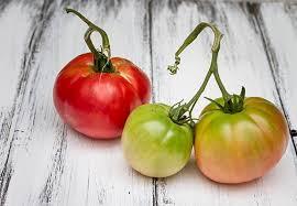 healthy foods health benefits of everyday foods