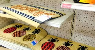 gift registry for housewarming housewarming gifts target most likely at target painted coir