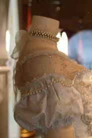 best 25 white queen costume ideas on pinterest white queen
