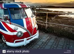 Maryland Flag Vans Painted Van Stock Photos U0026 Painted Van Stock Images Alamy