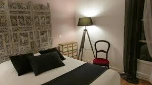 chambres d hotes san sebastian gîte et chambre d hôtes la mulonnière nantes