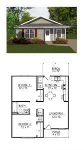 one bedroom cabin floor plans apartments one bedroom cabin plans small bedroom house plans