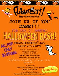 blank halloween flyer background showing media u0026 posts for funny halloween flyer template www