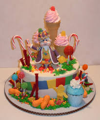 candyland castle greetings candy i am king kandy and i invite you to visit