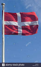 Maltese Flag Meaning Fidei Stock Photos U0026 Fidei Stock Images Alamy
