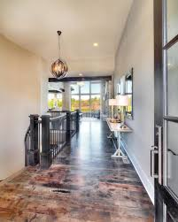 floor plans new homes for sale in johnson county ks cottonwood