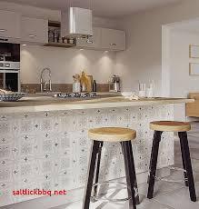 papier peint imitation carrelage cuisine papier peint imitation carrelage pour cuisine pour idees de deco