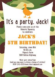 18 best birthday images on pinterest birthday party ideas army
