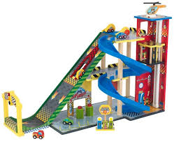 Plan Toys City Series Parking Garage Review by Pinterest U2022 The World U0027s Catalog Of Ideas