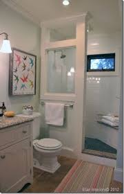 master bathroom ideas on a budget 72 lovely small master bathroom remodel on a budget master