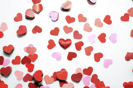 have a heart ideas for giving love on valentine u0027s day