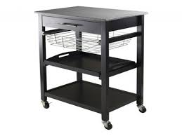 kitchen carts metal storage cart for kitchen kitchen island cart