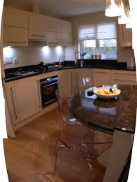 Home Decorators Coupon Code Free Shipping Country Kitchen Islands With Seating And Storage Island Cooktop
