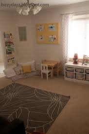 Home Daycare Design Ideas by 63 Best Daycare Images On Pinterest Daycare Ideas Children And