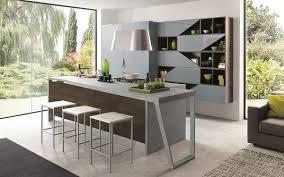 Cuisine Design Italienne by Cuisines Haut De Gamme Moselle Gamme Artec Devis Cuisiniste