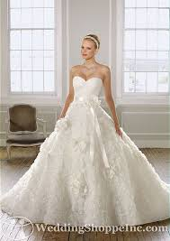 wedding dress for sale designer wedding dress sle sale at the wedding shoppe wedding