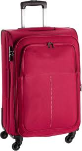 magnum trolley case small travel bag small price in india