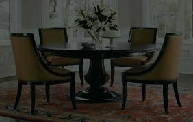 used dining room sets used dining room sets atlanta dinning bedroom sofa store furniture