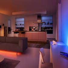 philips hue smart lighting philips hue combines brilliant led