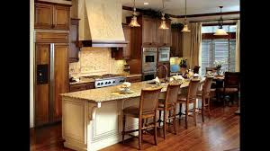 Loews Kitchen Cabinets Lowes Kitchen Cabinets Kitchen Design