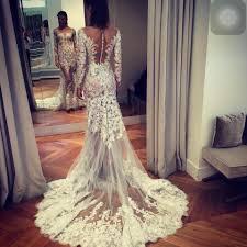 zuhair murad bridal zuhair murad white lace feminine wedding dress size 4 s
