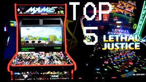 light gun arcade games for sale top 5 light gun games for pi arcade youtube