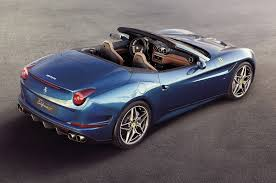 Ferrari California Black - ferrari 2015 ferrari california t blue 2015 ferrari california t