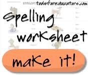 daily routines worksheets printable daily activities worksheets