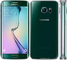 target black friday 2017 samsung s6 samsung galaxy s6 price revealed amazon sam u0027s club target