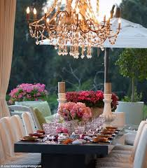 Lisa Vanderpump Home Decor 270 Best Home The Real Housewives Images On Pinterest Real